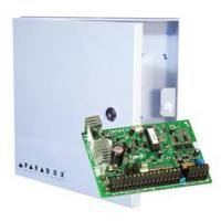 Buy cheap Wired Alarm Control Panel PA-728/738/748 from Wholesalers