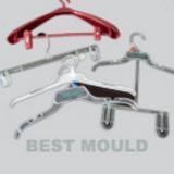 Quality Plastic Hangers for sale