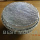 Buy cheap LED Light Housing Mould from Wholesalers