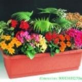 Buy cheap Plastic Flowerpot Mould from Wholesalers