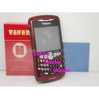 unlocked original Blackberry curve series phone of 8300 support EDGE