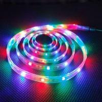 Buy cheap LED Strip Light JYG-5050RGB150-36W product