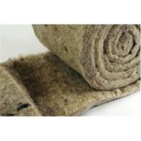 Sheep wool insulation quality sheep wool insulation for sale for Sheeps wool insulation prices