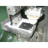 Buy cheap Large Size 1- Colour Pad Printing Machine product