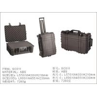 Buy cheap Plastic Products Model:SC011 product