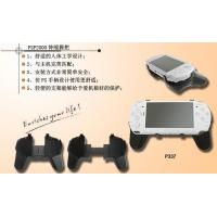 Buy cheap PSP2000 Hand Grip Details from Wholesalers