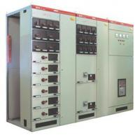 Buy cheap MNS Low-voltage withdrawable switchgear from Wholesalers