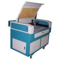 Buy cheap Dingli CNC Router product