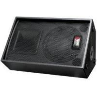 Buy cheap Professional Speaker FC112MII from Wholesalers
