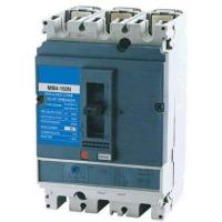 Buy cheap Moulded Case Circuit Breaker CM4 product