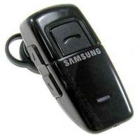 Buy cheap Samsung Bluetooth Headset WEP200 product