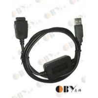 Buy cheap For LG 8080 (NO.:OBY-DC-2006010000) product