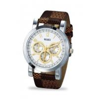Buy cheap Business Gifts Watches HP2007 product