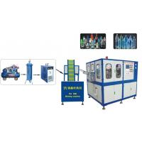 Buy cheap FX-B3600fuiiy-automatic blowing machine product