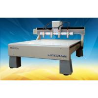 Buy cheap Multi-Spindle Engraving Machine SK-1518-4Z product