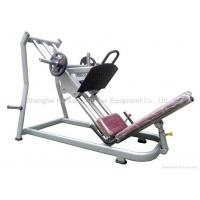 Buy cheap body building,gym equipment,fitness/45 Degree Leg Press product