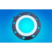 Buy cheap Wind sealing spacer product