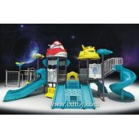 Buy cheap Transformers / Space ship TX-8003 from Wholesalers