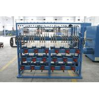 Buy cheap RW-BF Multi-Wire Constant Tensile product