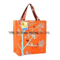 Buy cheap Canvas fashion tote bag Canv7-008 product