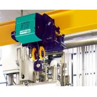 Buy cheap Explosion-Proof Cranes product