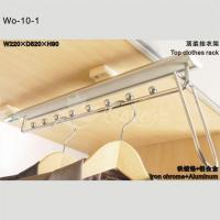 Buy cheap -WO Series Model: WO-10-1 from Wholesalers