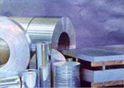 Buy cheap Cold-rolling Aluminium from Wholesalers