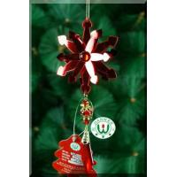ACRYL DECORATIONS JWB0296R