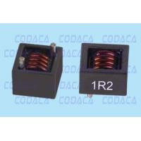 Buy cheap CFN Series Ultra high current inductors product