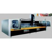 Buy cheap CNC Machinery center Number:b2b3020 product