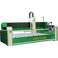 Buy cheap CNC Machinery center Number product