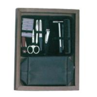 Buy cheap Manicure Set CK-56 from Wholesalers