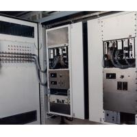 Buy cheap Hydraulic Automatic Gauge Control product