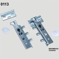Buy cheap -Accessories Model: 0113 product