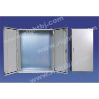 Buy cheap RK large enclosure product