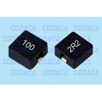 Buy cheap High Current Inducto... from Wholesalers