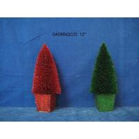 Buy cheap GA08842CD Sisal product