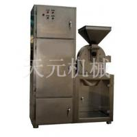 Buy cheap Dust Collector Mill product