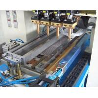 Buy cheap Escalator pedal multi-point welder from Wholesalers