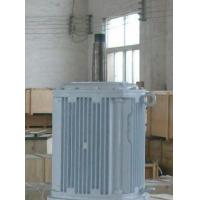 Buy cheap 10000W 10000W Generator from Wholesalers