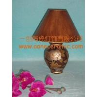 Buy cheap Ceramic Table Lamps ATDG08102 product