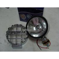 HID Work Light ( Off Road Light )