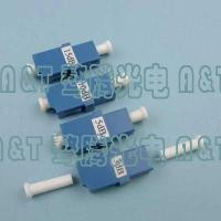Buy cheap LC attenuators from Wholesalers