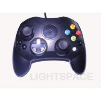 Buy cheap XBOX/XBOX360 E3G-606 XBOX Game Controller from Wholesalers