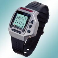 Buy cheap Multi-Function Electronic Watch SL-2000EL from Wholesalers