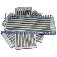 Buy cheap Tungsten Bar XW-1(W≥99.96%) product