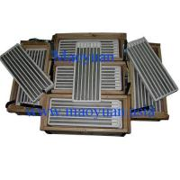 Buy cheap Tungsten Bar W-1(W≥99.96%) product