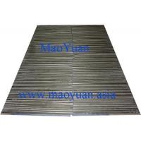 Buy cheap Tungsten Bar W-1(W≥99.95%) product