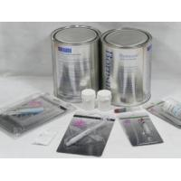 Buy cheap BN-G400 thermal grease  product