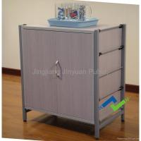 Buy cheap DIY Steel & Wooden Furniture from Wholesalers